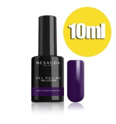 Mesauda 172 Gel Polish Corset 10ml