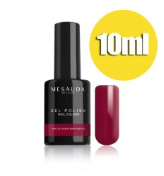 Mesauda 170 Gel Polish Plumage 10ml