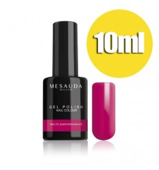 Mesauda 171 Gel Polish Cabaret 10ml