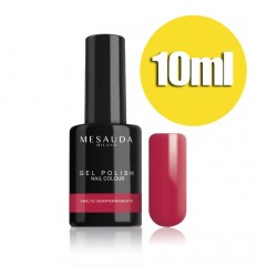 Mesauda 169 Gel Polish Paillettes 10ml