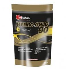 Hydrogold 90 Black Choc Busta