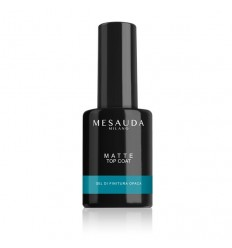 Matte Top Coat 14ml