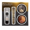 Rougj Cofanetto Natale Make Up