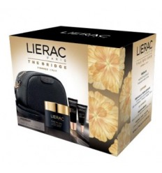 Lierac The Bridge Cofanetto Premium Crema soyeuse