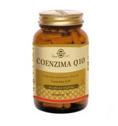 Coenzima Q10 30cps