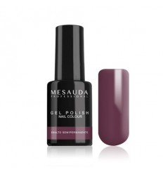 Mesauda 178 Gel Polish Bouclè 5ml