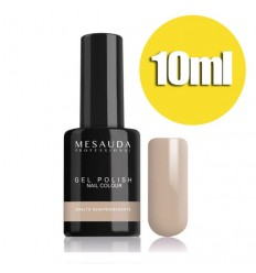 Gel Polish 175 Cachemire 10ml