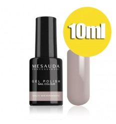 Gel Polish 176 Chiffon 10ml
