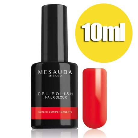 Gel Polish 03 Monza 10 Ml
