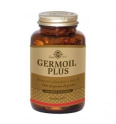 Solgar Germoil Plus 100 perle