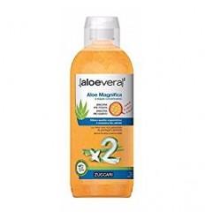 Aloevera2 Aloe Magnifica 1l
