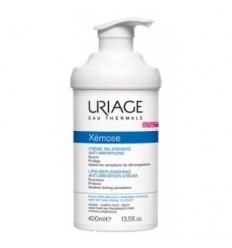 Uriage Xemose Crema Anti-Irritazioni 400 ml