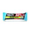 Promuscle Zero Bar 50% - 60gr gusto cocco