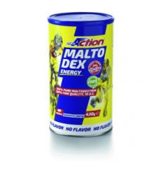 Malto Dex Neutro - 430 gr