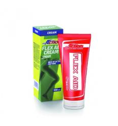Proaction Flex Aid Cream 100ml