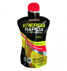 Energia Rapida Profess 50ml