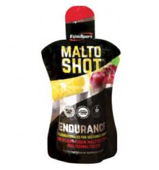 Maltoshot Endurance 50ml