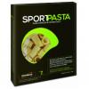 Ethic Sport Sportpasta - Mezzi Rigatoni 300gr