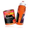 Named Sport Hydrafit Polvere - 400gr