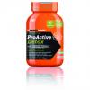 Proactive Detox 60cpr