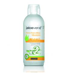 Aloevera2 Succo P Aloe+enerton