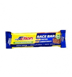 proaction race bar ciocco cocco