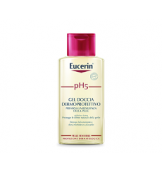 Eucerin Ph5 Gel Doccia 200ml