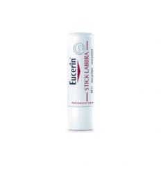 Eucerin Stick Labbra Protezione Attiva
