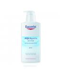 Eucerin AQUAporin ACTIVE Crema Rinfrescante RICH