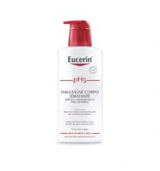 Eucerin Ph5 Idratante Crp400ml