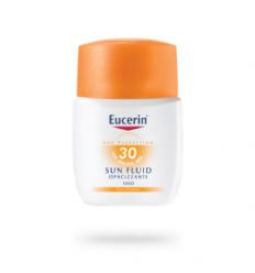 Eucerin Sun Viso Fluid Fp30