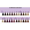 Biokeratin Color Prodige 8/N Biondo Chiaro