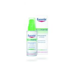 Eucerin DermoPURIFYER Concentrato Attivo