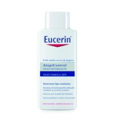 Eucerin Atopicontrol Olio Prom