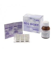 Neo Bioxy 75 capsule