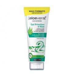 Aloevera2 Gel Primitivo Aloe