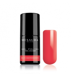 Gel Polish Coral For Two 142 5ml