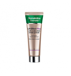 Somatoline Cosmetics Plus Collo e Decolletè 50ml