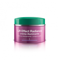 Somatoline Lift Effect Radiance Crema Illuminante 50ml