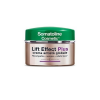 Somatoline Lift Effect Plus antietà globale Giorno - 50ml