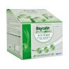 Bioscalin Physiogenina Sistema Cofanetto Integratore + Fiale + Shampoo