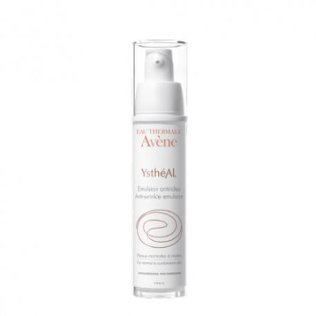 Avene Ystheal Emulsione anti rughe - 30ml