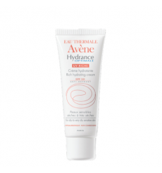 Avène Hydrance Optimale Riche - 40ml