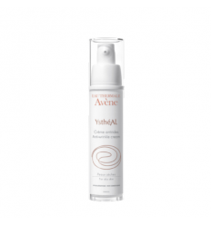 Avene Ystheal Crema anti rughe - 30ml