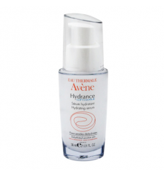 Avène Hydrance Optimale Siero Idratante - 30 ml