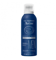 Avene Eau Thermale Mousse Barba - 25ml