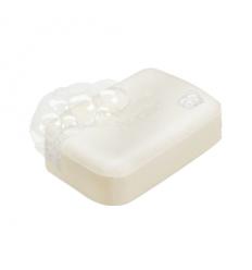 Avène Cold Cream Pane Surgras - 100gr