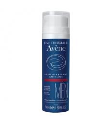 Avène Eau Thermale Avene Trattamento Idratante - 50 ml