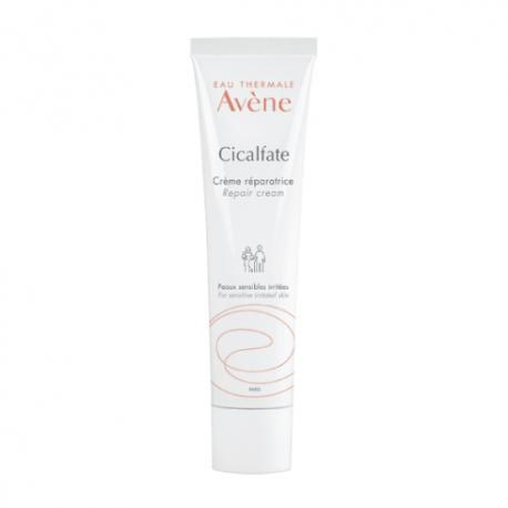 Avéne Cicalfate Crema Ristrutturante - 40ml