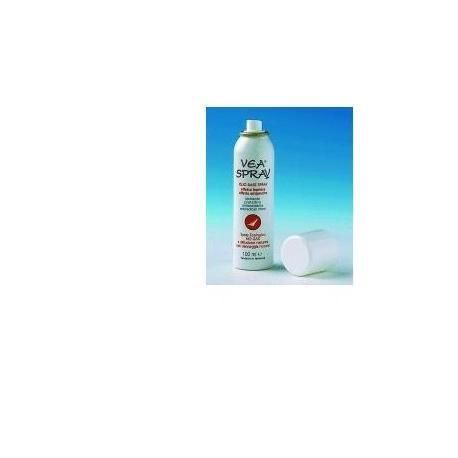 Vea Spray Ecol 100ml